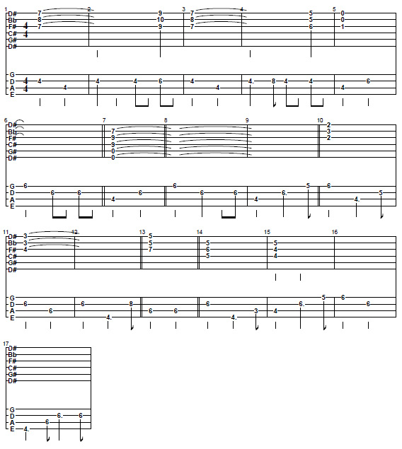 Drum : drum chords for songs Drum Chords For or Drum Chords For Songsu201a Drum Chordsu201a Drum